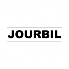 Jourbil - vit